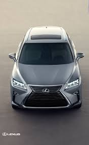 22 Best Lexus Sportcross And Others Images On Pinterest Lexus