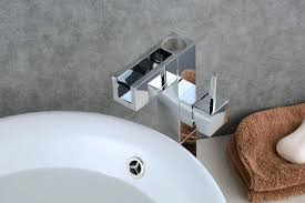 bathroom sink changing bathroom sink high end faucets faucet how