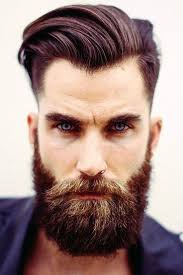 hair cuts for a 70 year old man 120 best hair and beard images on pinterest beards beard styles