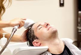 nearest hair salons om hair