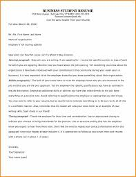 cover letter for a cook position cover letter for cook choice image cover letter ideas