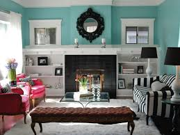 living room with tv above fireplace decorating ideas backsplash