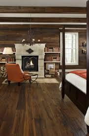 Beaulieu Canada Laminate Flooring Engineered Hardwood Floors From Beaulieu Canada Sevington From