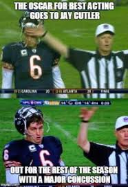 Packers Bears Memes - download funny chicago bears memes super grove