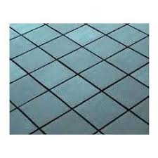 acid proof floor tiles view specifications details of acid