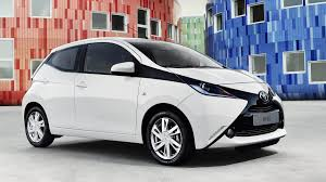 carousel toyota best small toyota cars