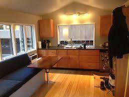 boston home interiors boston home interiors hotcanadianpharmacy us