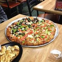 round table pizza near me now round table pizza now closed 1220 oakmead pkwy