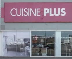 cuisine dreux cuisine plus vente et installation de cuisines 16 rue bas