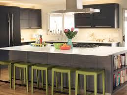Easy Kitchen Cabinets by Kitchen Easy Kitchen Decorating Ideas Natural Stone Backsplash