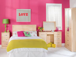 latest furniture design master bedroom designs india double prices latest furniture design