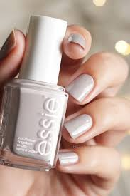 25 best grey nail polish ideas on pinterest nail polish colors