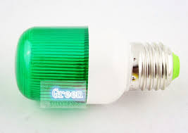 Discount Light Bulbs Aliexpress Com Buy E27 Slow Flashing Strobe Light Bulb Outdoor