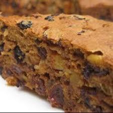 cuisine pour diabetique gâteaux pour diabétiques toutes les recettes allrecipes