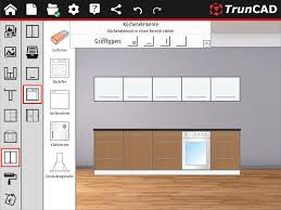 Home Design 3d Udesignit Apk Plan Furniture With Trunapp Android Apps On Google Play