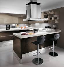 European Kitchens Designs European Kitchen Design From Scavolini New Scenery In