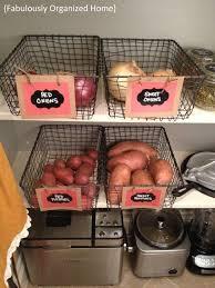 the ideas kitchen 1131 best organization kitchen images on home