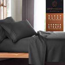 delboutree charcoal gray turquoise bedding sets sale u2013 ease
