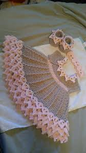 2076 best kids images on pinterest crochet baby knit crochet