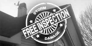 Free Estimates For Roofing by Free Roof Inspections Rcv Roofing Roofing Contractors