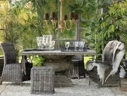 Country Garden Decor French Country Garden Decor U2013 House Decor Ideas