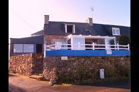 chambre d hote luxembourg suisse luxury le liban en maisons maison de pêcheur devant la mer avec 3 chambres ploubazlanec