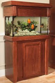 r j enterprises fusion 50 gallon aquarium tank and cabinet r j enterprises aquarium groove series cabinets