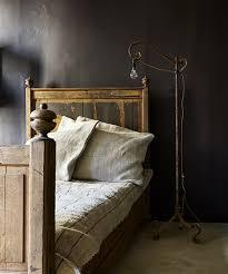 deco chambre d hote osez le brun dans votre déco décoration maison empereur