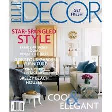 Luxury Home Decor Magazines Home Design Magazine