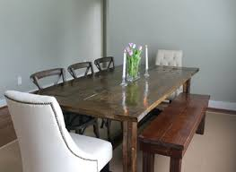 Dining Room Bench Seat Dining Table Bench Seat Soappculture Com