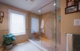 interior design kitchener interior design kitchener waterloo minimalist rbservis com