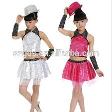 Jazz Dancer Halloween Costume 2015 Jazz Dance Costumes White Red Fashion Latin Waltz Dancing