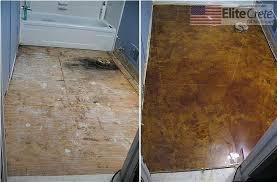 Floor Repair Kit Wood Floor Epoxy Resin Wood Floor Repair Kit Uk The Last Thing