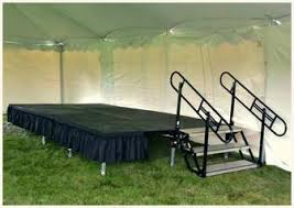 tent rental mn metro tent rental inc tent rental tables chairs floors