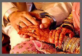 wedding loan bengali wedding guide easy marriage loan for bangladeshi
