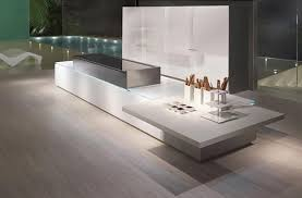 comptoir ciment cuisine comptoir ciment cuisine 13 moderne contemporaine minimaliste