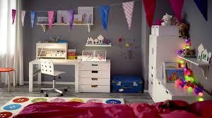 deco chambre bureau mon bureau dans la chambre