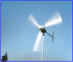 Small Wind Turbines For Home - wind turbine wind turbines for homes