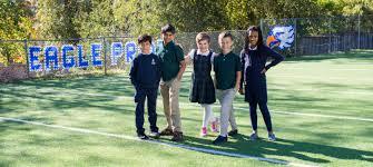 evergreen academy elementary bothell wa