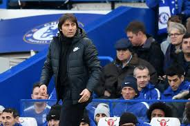 chelsea can u0027t be happy with our results in the last few weeks
