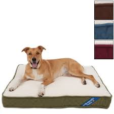 Petsmart Dog Bed 110 Creations Mend It Monday Dog Bed