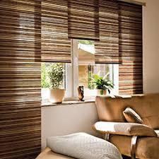 schiebegardinen kurz wohnzimmer emejing schiebegardinen kurz wohnzimmer gallery house design