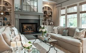 fireplace for living room 20 beautiful living rooms with fireplaces