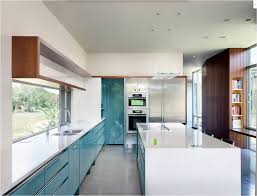 european style modern high gloss kitchen cabinets decorations