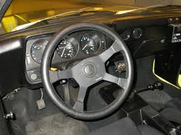 File Opel Manta Interior Jpg Wikimedia Commons