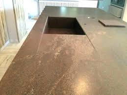 evier de cuisine en granite evier cuisine granit gris cleanemailsfor me