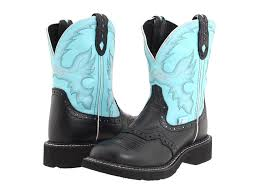 s justin boots on sale justin coll at zappos com