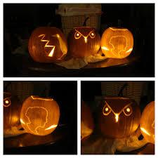 free pumpkin template bohemianromance