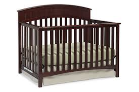 Graco Convertible Crib Replacement Parts Charleston 4 In 1 Convertible Crib Convertible Cribs Graco