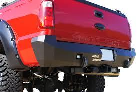 nissan frontier winch bumper road armor rear bumper road armor rear winch bumper